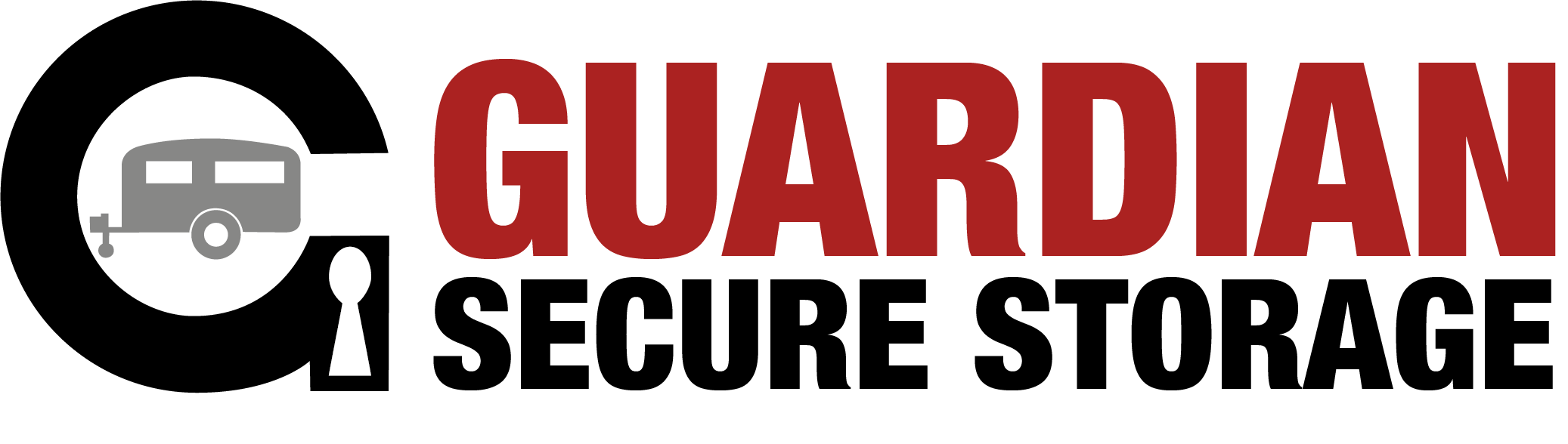 Guardian Secure Storage